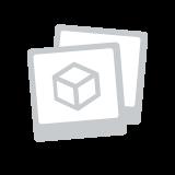 BN 413, BN 419, BN 33063, BN 111, BN 1203 Threaded rod